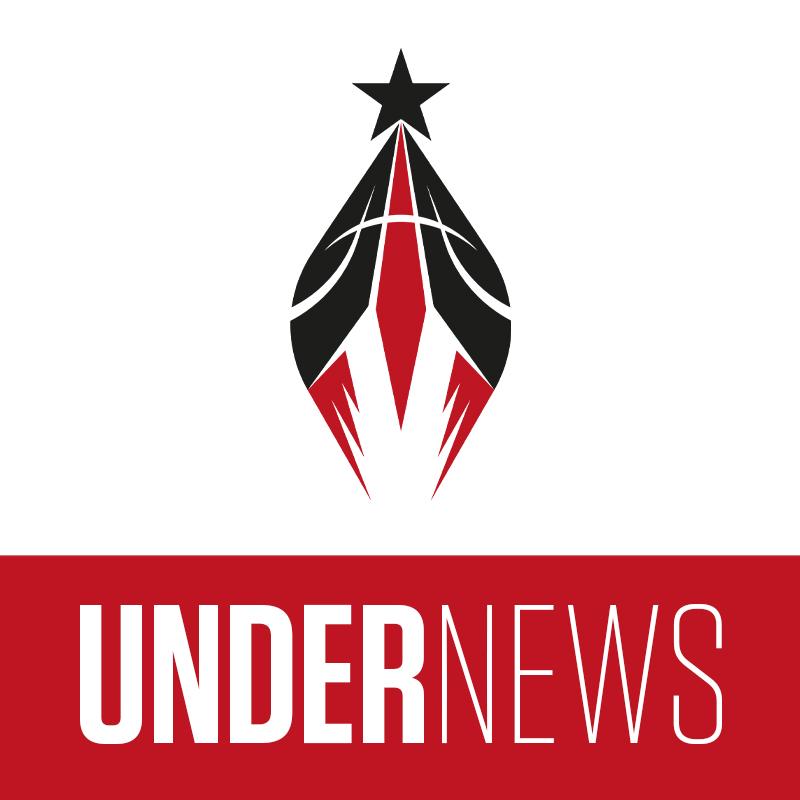 """U14F: """"Un campionato difficile ma un gruppo che può dare soddisfazioni"""""""